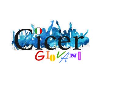 CICER GIOVANI 28/02